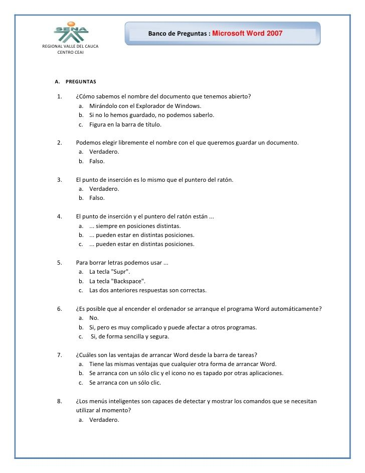 Mer enn 25 unike ideer om Microsoft word 2007 på Pinterest - how to do a resume on microsoft word 2007