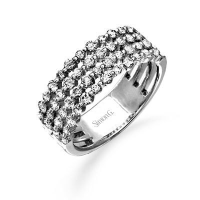 134 Best Jewellery Rings Images On Pinterest