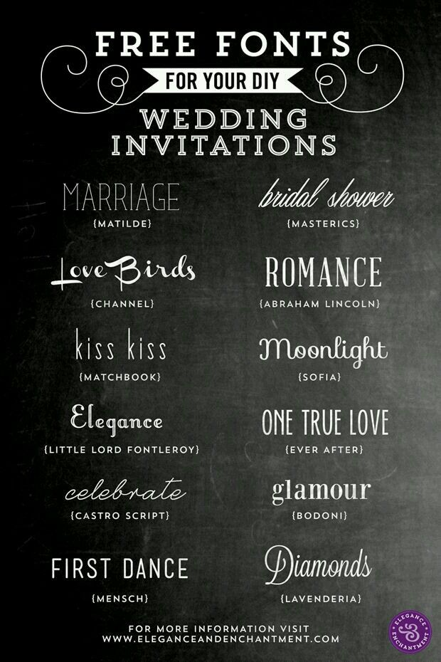 11 Best More Wedding Stuffs Images On Pinterest Weddings Stuff And Getting Married