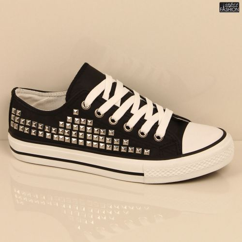 Pantofi Sport Dama '' Se7.en Fashion Style ''