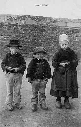 petits_bretons