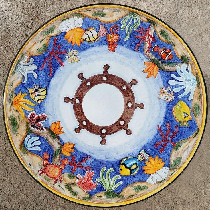 Tavoli Da Giardino Deruta.Tavoli In Pietra Lavica Deruta Beautiful Tavolo Pietra Lavica Con