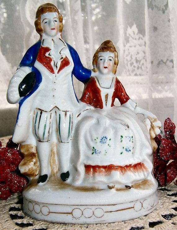 Topper Cake Boy Alone Wedding