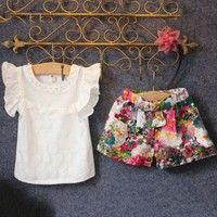 Features: Material: Cotton Sleeve Length: Sleeveless Combination Form: No Sleeves A