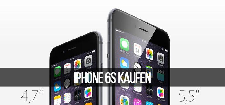 iPhone 6S Vertragsverlängerung bei Telekom, Vodafone, O2 (VVL) - https://apfeleimer.de/2015/09/iphone-6s-vertragsverlaengerung-bei-telekom-vodafone-o2-vvl - iPhone 6S mit Vertragsverlängerung bestellen. Neukunden steht die Wahl zwischen einem neuen iPhone mit Vertrag oder iPhone ohne Vertrag offen. Telekom, O2 und Vodafone bieten jedoch auch eine Vertragsverlängerung mit iPhone 6S oder dem iPhone 6S an. Wer mit dem Telekom Netz, O2 Netz oder V...