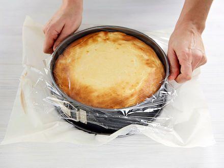 tyoohje_amerikkalainen_juustokakku_6