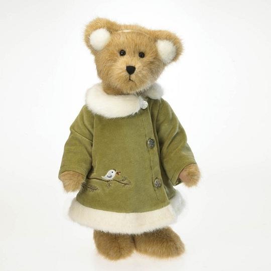 46 Best Boyd Bears Images On Pinterest