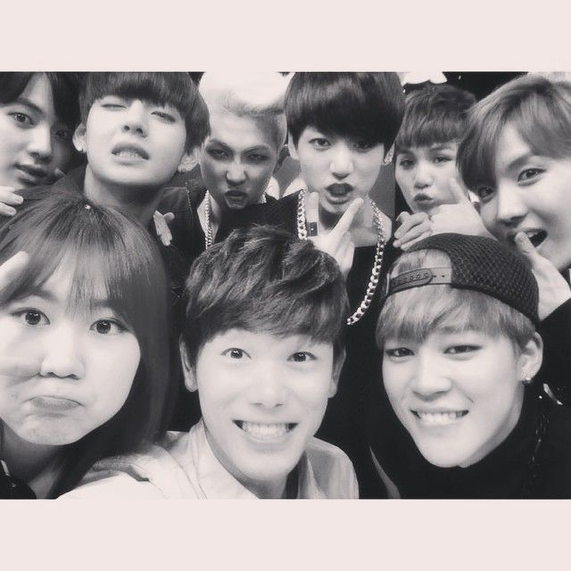 에릭남 Eric Nam @realericnam Instagram photos | Websta (Webstagram)
