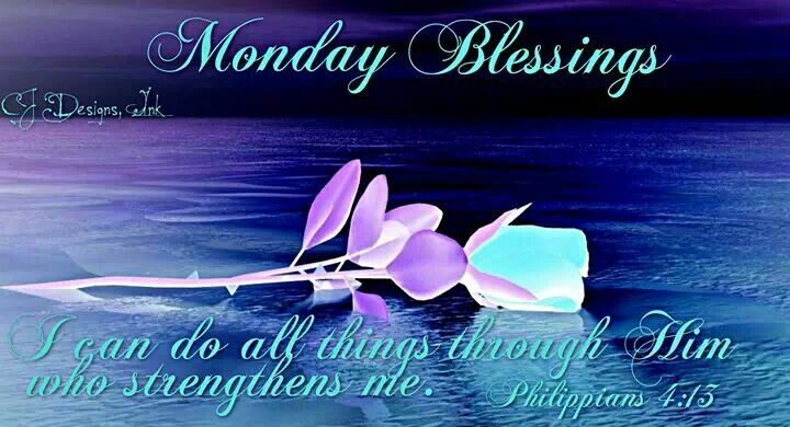 Good Morning My Angel In Russian : Best images about monday blessings on pinterest