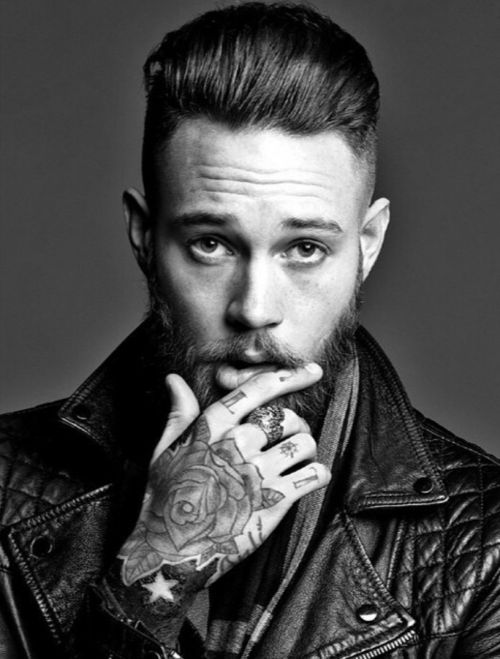 Billy Huxley photographed by Arron Dunworth  www.instagram.com/billyhuxley  www.instagram.com/arrondunworth