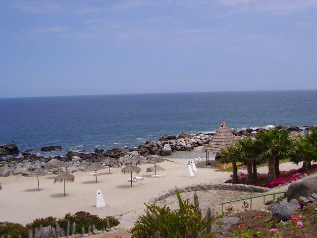 Puerto Velero - Arriendo Departamentos - www.moralespropiedades.cl
