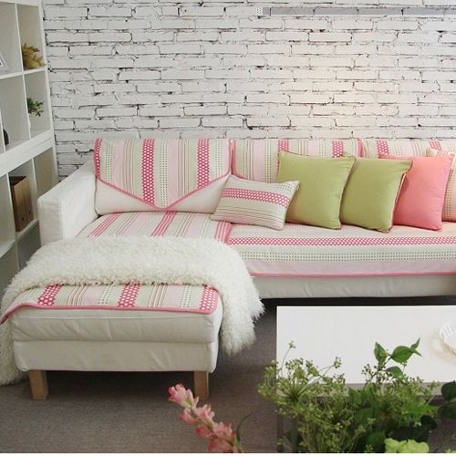 Online Get Cheap Sofa Couch Covers -