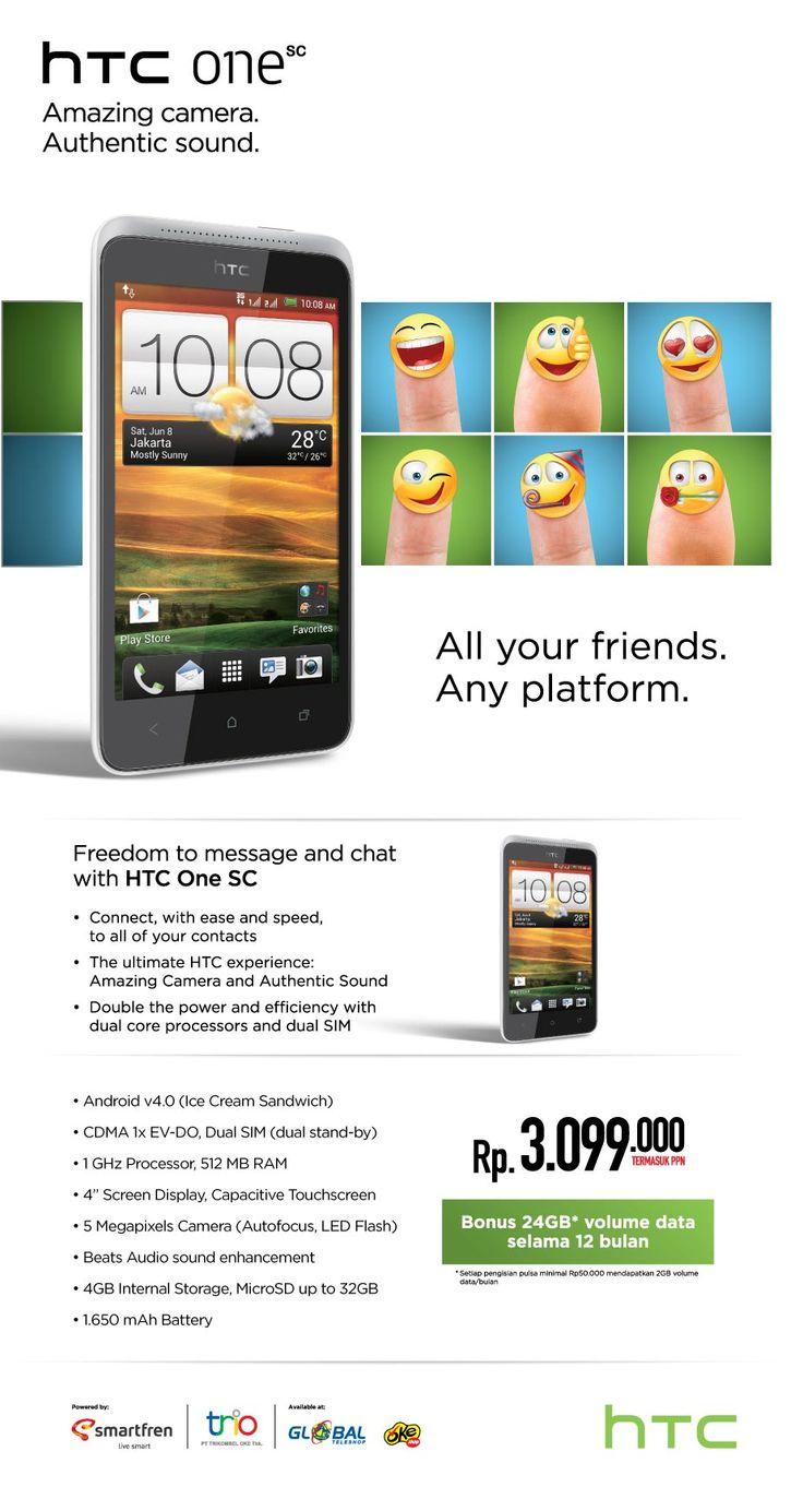 32 Best Smartfren Images On Pinterest Indonesia Smartphone And Polytron W6500 Quad Core Udah Tau Kan Kalau Kualitas Suara Beats Audio Sound Keren Bgt Nah Itu Yg Bakal