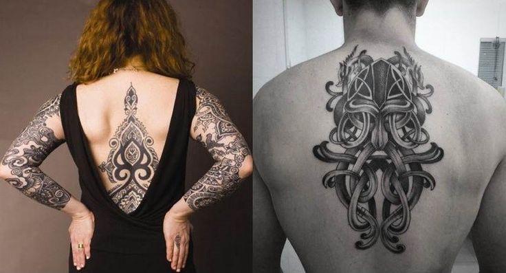 46 best tattoo images on pinterest cross tattoos tattoo. Black Bedroom Furniture Sets. Home Design Ideas