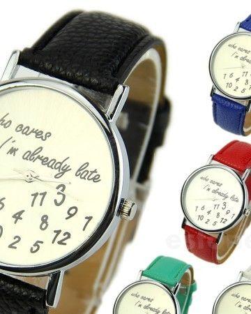 clock-watch-white-black-φθηνά-ρολόγια-μαυρο-ασπρο-χαμηλή-τιμή-late-design-σχεδιο-μοντέρνο-λευκο1