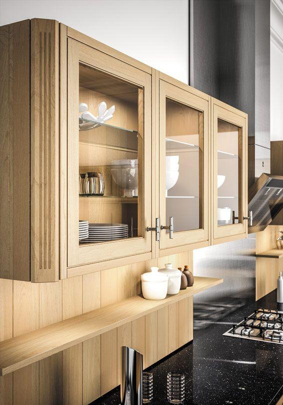 Porte Vitree Meuble Haut Cuisine Sur Cuisine Loxley Cuisines Deco Meuble Haut Cuisine Meuble Cuisine