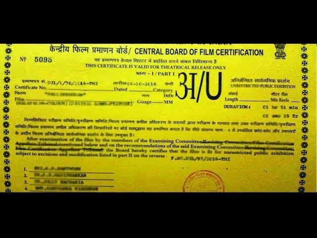 Police Attack ( 2017) New Hindi Dubbed Movies | South Indian Movie 2017 South Indian Action Movie | lodynt.com |لودي نت فيديو شير