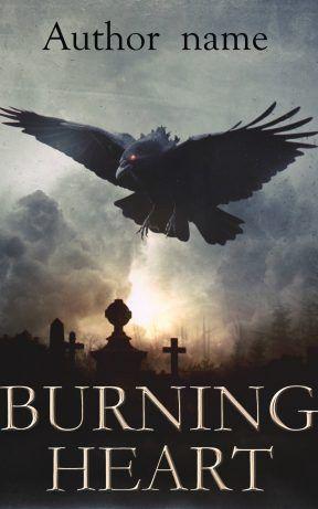 burning-heart-texts