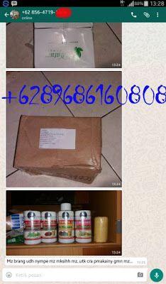 DENATURE MENGOBATI KUTIL KELAMIN - KONSULTASI DAN PEMESANAN OBAT UNTUK MENGOBATI KUTIL KELAMIN TANPA OPERASI MENYEMBUHKAN PENYAKIT SEXSUAL MENULAR HINGGA SEMBUH TUNTAS DARI DENATURE INDONESIA SILAHKAN HUBUNGI PIN:53289376 CALL/SMS: 085647790265 - 087803680585