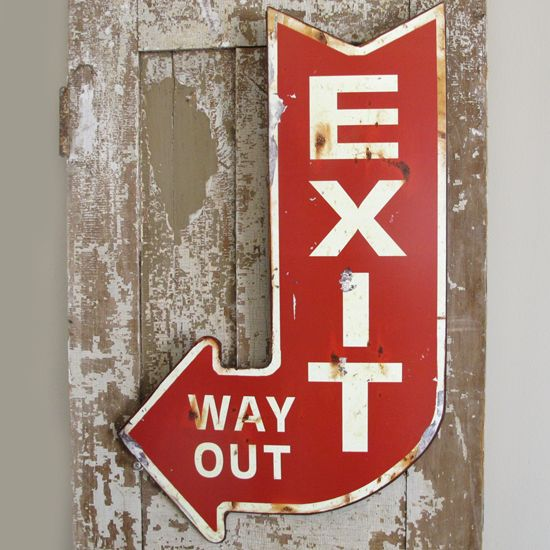 Beautiful 130 best Signs images on Pinterest   Number six, Letters and Lucky  NB51