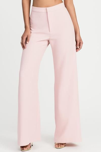 Open Ceremony Wide Leg  Pants from Kosmios
