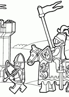 Best 25+ Lego coloring pages ideas on Pinterest | Ninjago party ...
