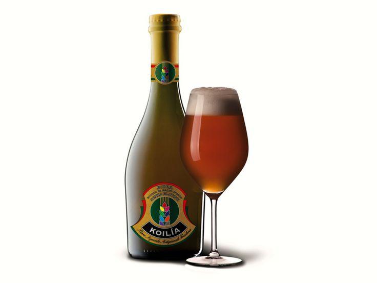 Oggi, vi presentiamo la prima birra per celiaci artigianale 100% made in Italy. La bevanda ,è stata presentata in anteprima nell'ultima edizione del Cibus Arriva la birra per celiaci artigianale - conoscereweb.com