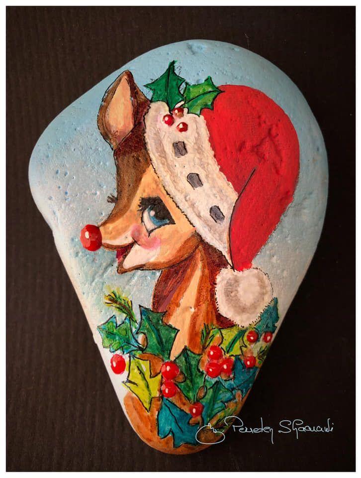 Pin von Resi Ehrenhoefer auf Steinkunst   Pinterest