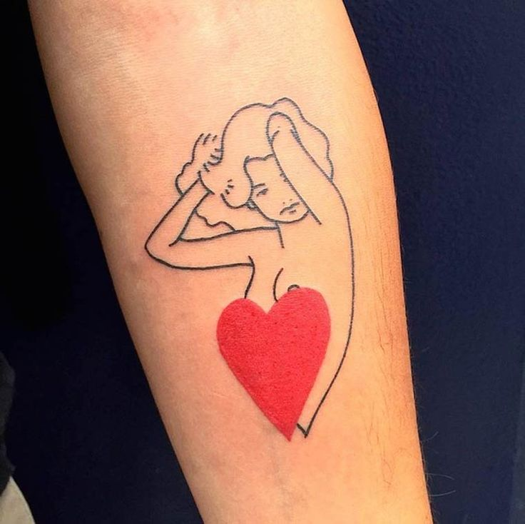 Best 25 paris tattoo ideas on pinterest tattoo for Artistes minimalistes