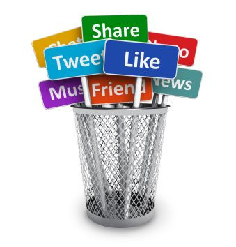 Getting Started With Social Media Marketing  How to Start Social Media Marketing
