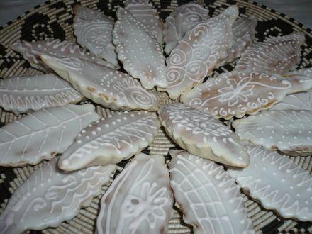318 curated dolci sardi ideas by mirellatu italy for Ricette dolci sardi