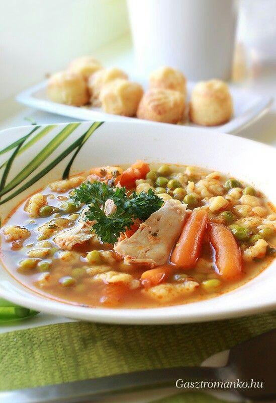 http://hungryhungarianwoman.blogspot.hu/2017/01/pea-soup.html