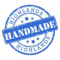 Australian Handmade Gifts - Review by Noni Medcalf - https://www.highlandshandmade.com.au/review-by-noni-medcalf/ - We stumbled on this place in the last school holidays. What a find! So many beautiful and interesting products at very reasonable prices. I am looking forward to getting down there again sometime to stock up on presents. Keep up the great work! 5 Stars!