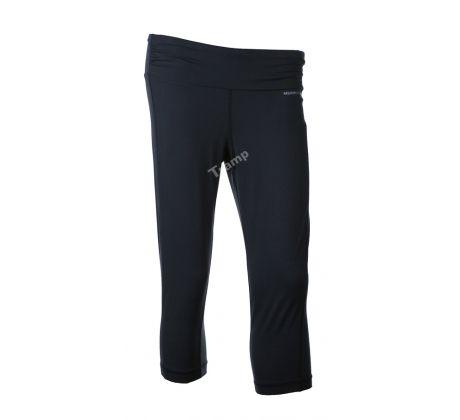 #MERRELL ELLSWORTH CAPRI for #Women http://tramp4.pl/kobieta/odziez/spodnie/fitnessowe