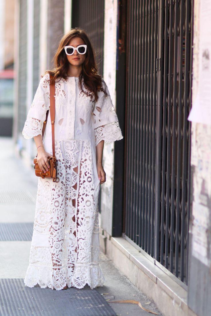 #whiteout #fashioninthestreets  #fashiondetails