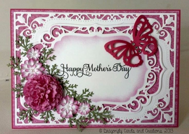[Happy%2520Mothers%2520Day%255B6%255D.jpg]