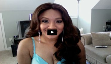 rpgshow youtube hotsale lace wigs #ombrehair #youtube #hairtutorial    Subscribe Rpgshow on Youtube: http://www.youtube.com/user/rpgshow