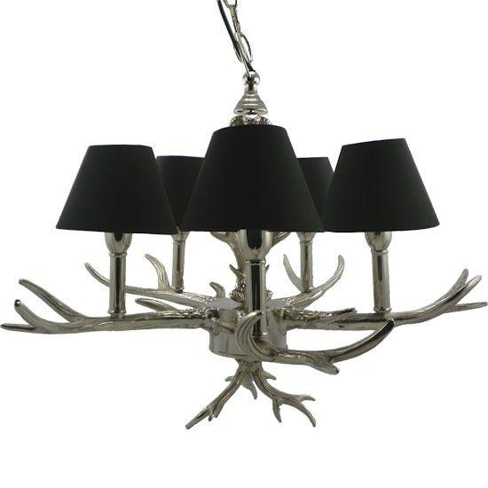 betaalbare hanglampen online bestellen. Black Bedroom Furniture Sets. Home Design Ideas