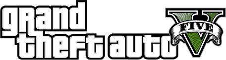 http://free-gta5.com/ - games free beta keys for gta5