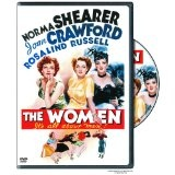 The Women (Keepcase) (DVD)By Joan Crawford