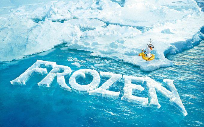 Disney's Frozen Movie Wallpaper http://beyondhdwallpapers.com/disneys-frozen-movie-wallpaper/ #Wallpapers #Frozen #2013 #Movies #Backgrounds #HD #HighDefinition