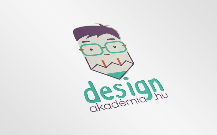 Design Akadémia logó www.designakademia.hu