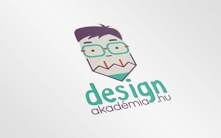 www.designakademia.hu