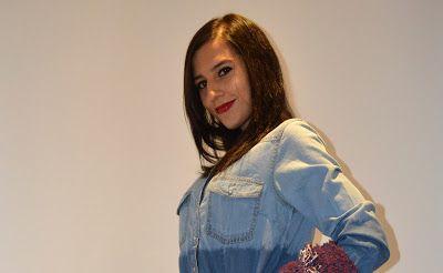 Cuntis Moda #leyenda y #compañíafantástica http://www.cmcuntismoda.com/2015/11/lunares-o-topitos_29.html