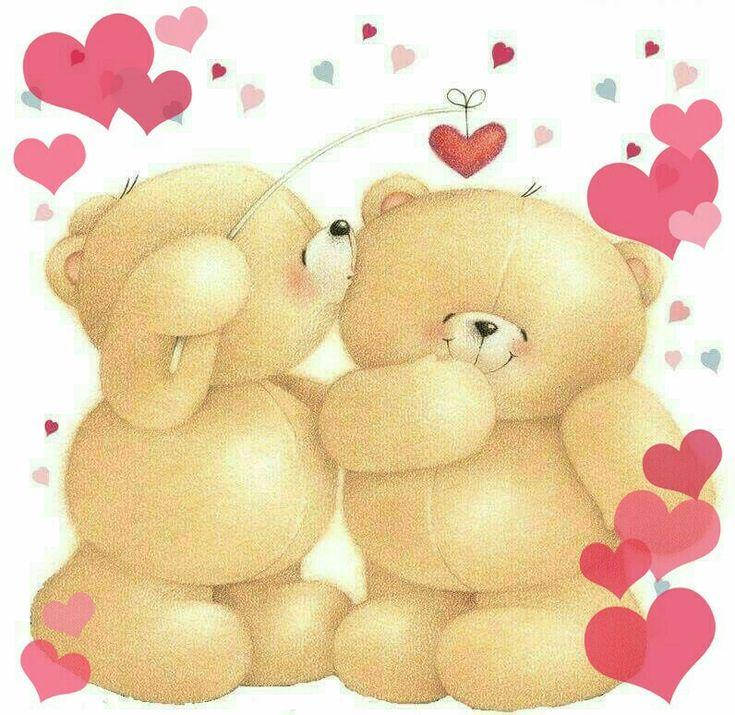 воробьев открытки с обнимашками и поцелуями для подруги нас учил быть