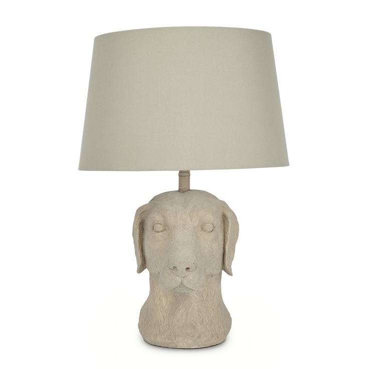 From incredible statement lamps to subtle and