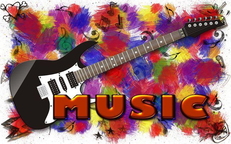 Gitarre, E-Gitarre, Musik, Rock, Musikinstrument