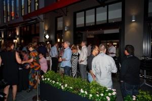 PorkFest Registration Now Open! | West Coast Cafes