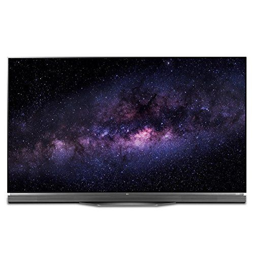 The best TV for most people is the Samsung JU7100. It offered the overall best picture of all the TVs we looked at across the widest variety of content. Bright and dark scenes, movies, and sports a…