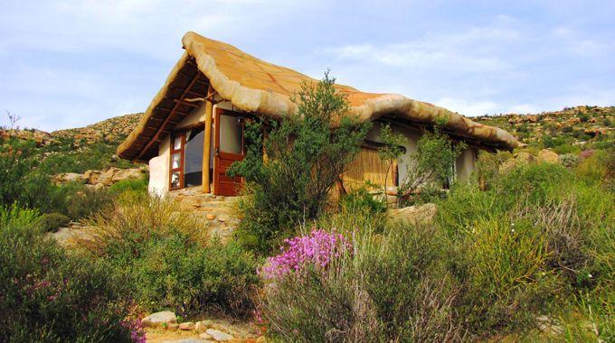 Oudrif-Western-Cape